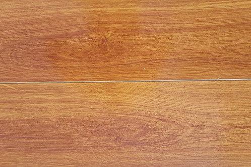 ATF Aristocrat 12mm Semi Gloss - Barossa Cherry