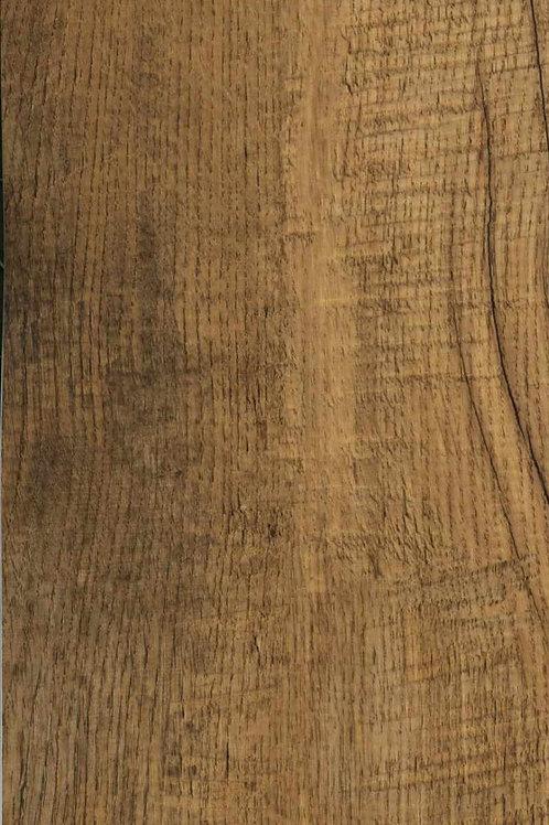 Natural Elements - Roughsawn Oak