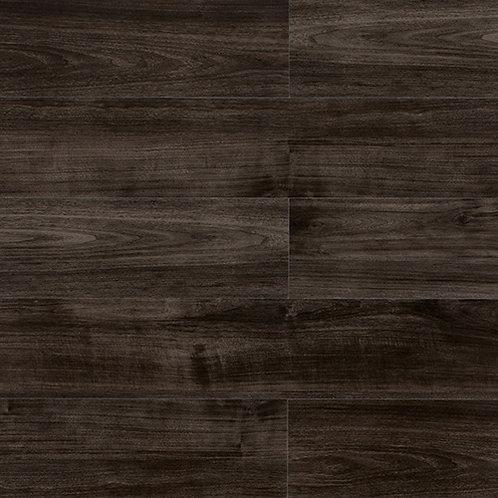 Kenbrock Smartdrop - Ebony Oak