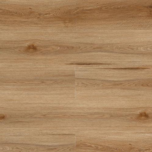 Duraplank - Oak De Rhone DP1323