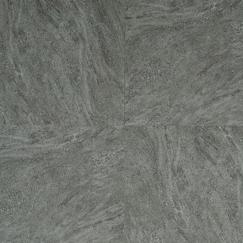 Cushionwood - Anthracite CST654