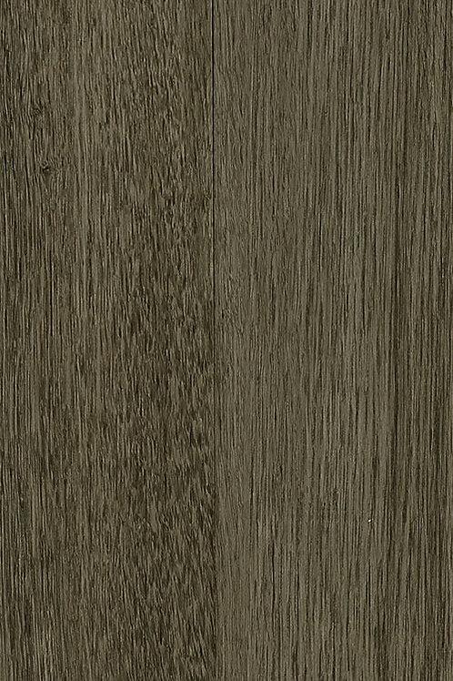 Heartridge Longboard - Provincial Grey