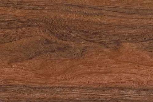 MiPlank - Tasmanian Myrtle 2415