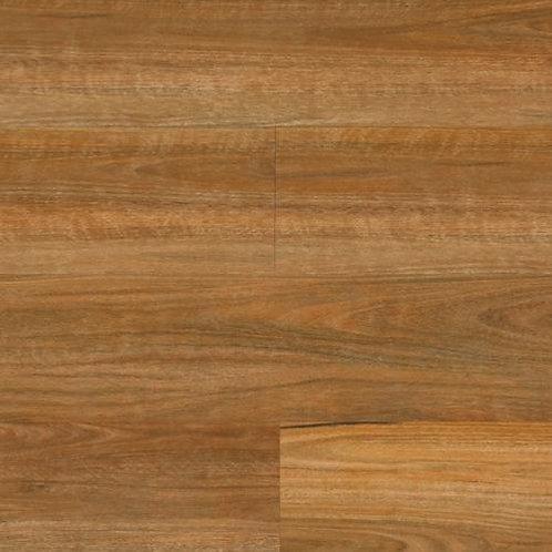 Modular Plank - Highland Spotted Gum