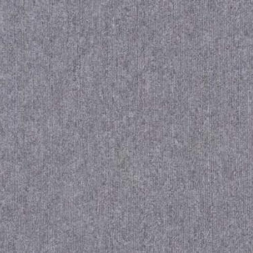 Kimberley Rise - Silver Grey KR219I3A