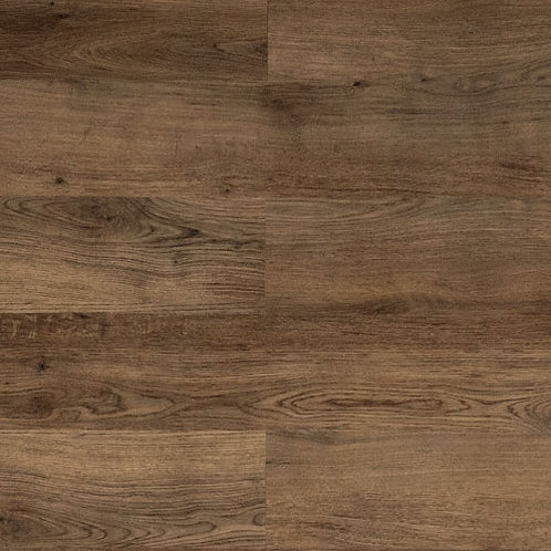 Home Decor - Atherton Oak KB161