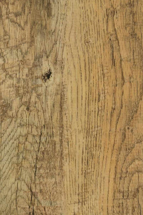 Natural Elements - Colonial Oak