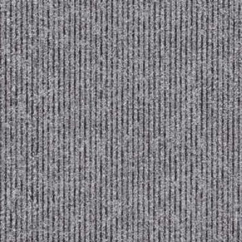 Hillside - Silver Grey HS21919