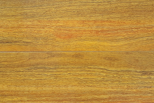 ATF Aristocrat 12mm Semi Gloss - NSW Spotted Gum