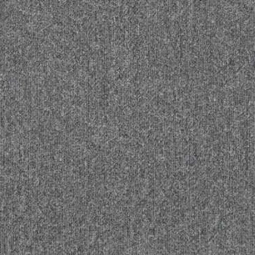 Metro Living - Ash Grey ML30V02