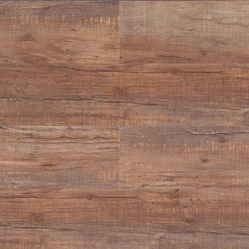 Artloc - Cherry Oak ALC110