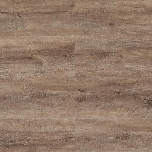 Coreflex - Kellar Oak KBH307