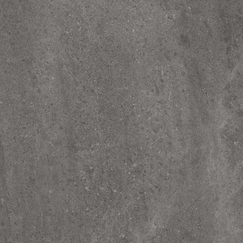 Natural Creations XL - Polished Concrete Dark Grey