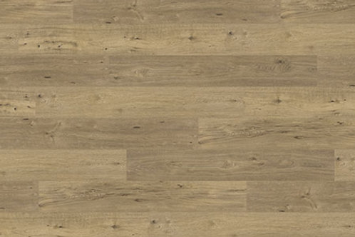 Superplank - Blond Oak 2109