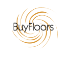 Buy Floors The Art of Flooring Online