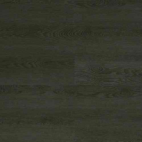 Kenbrock Zenith - Midnight Oak