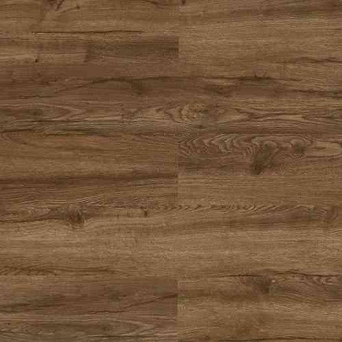 Kenbrock Zenith - Castilian Oak