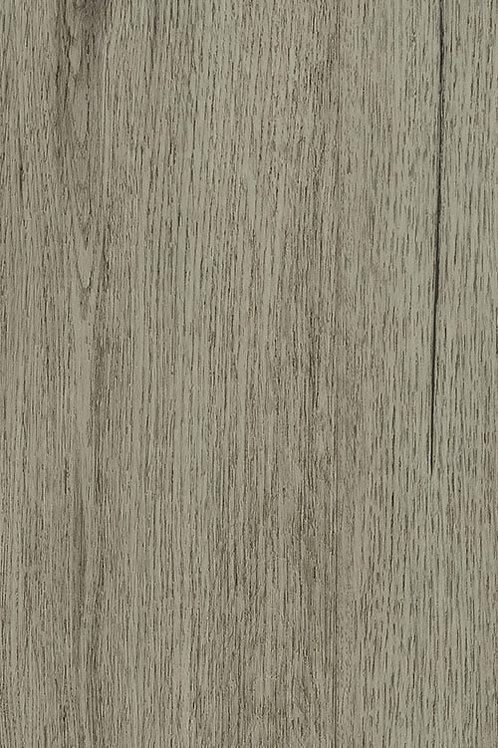Heartridge Longboard - Moonstone