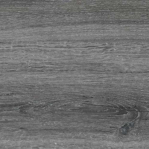 Natural Creations XL - Riverland Ash