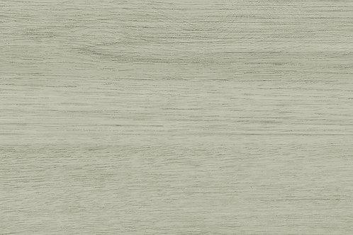 Heartridge - Oslo White