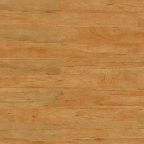 Timeless Oak - Decorative Oak KB778