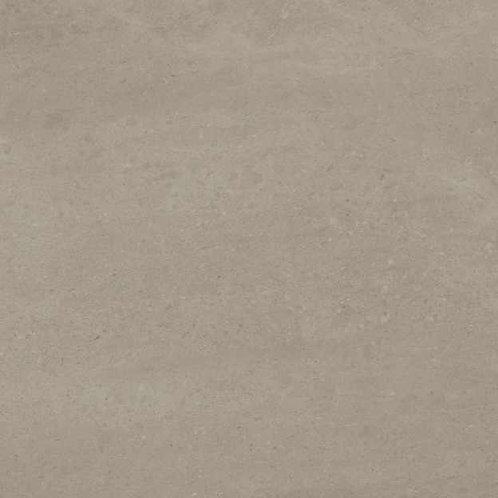 Natural Creations XL - Polished Concrete Light Grey