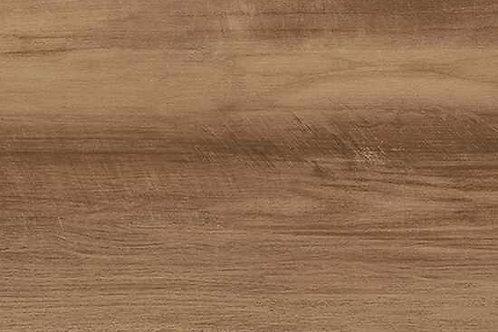 MiPlank - Paperbark 2411