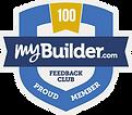 MyBuilder Logo.png
