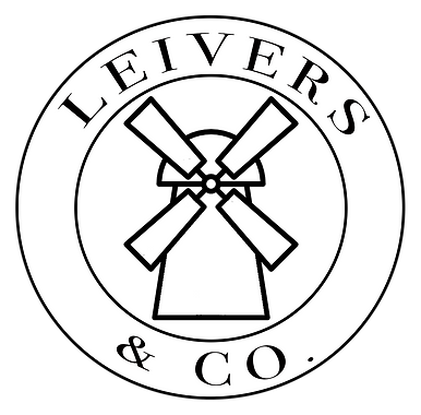 Leivers & Co. Logo no background.png