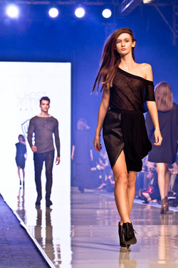 Fashion shows_0059