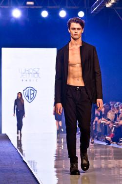 Fashion shows_0060