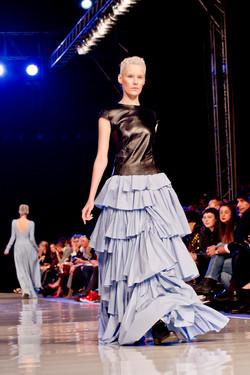 Fashion shows_0037