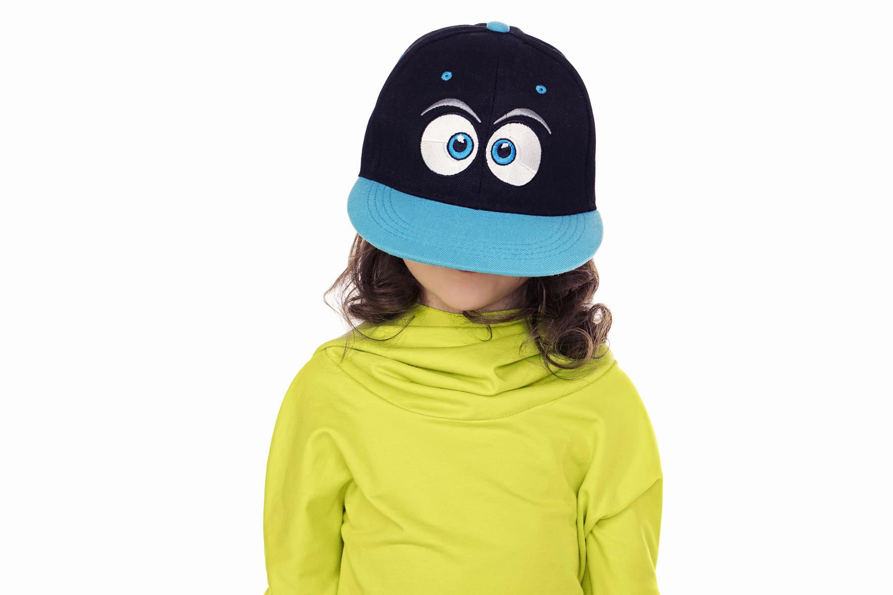 Fashion by Kids_022