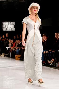 Fashion shows_0008