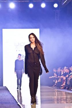 Fashion shows_0066