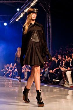 Fashion shows_0063