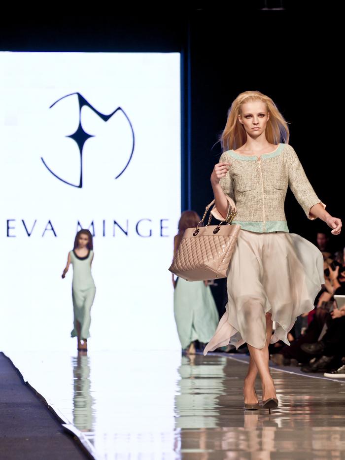 Fashion shows_0105