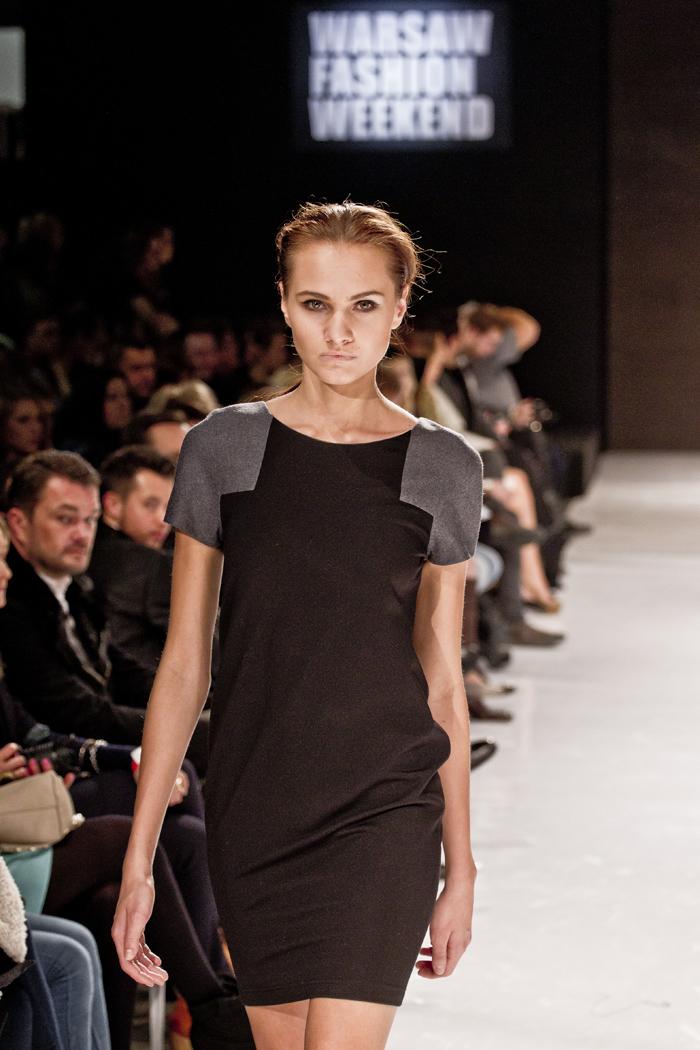 Fashion shows_0023