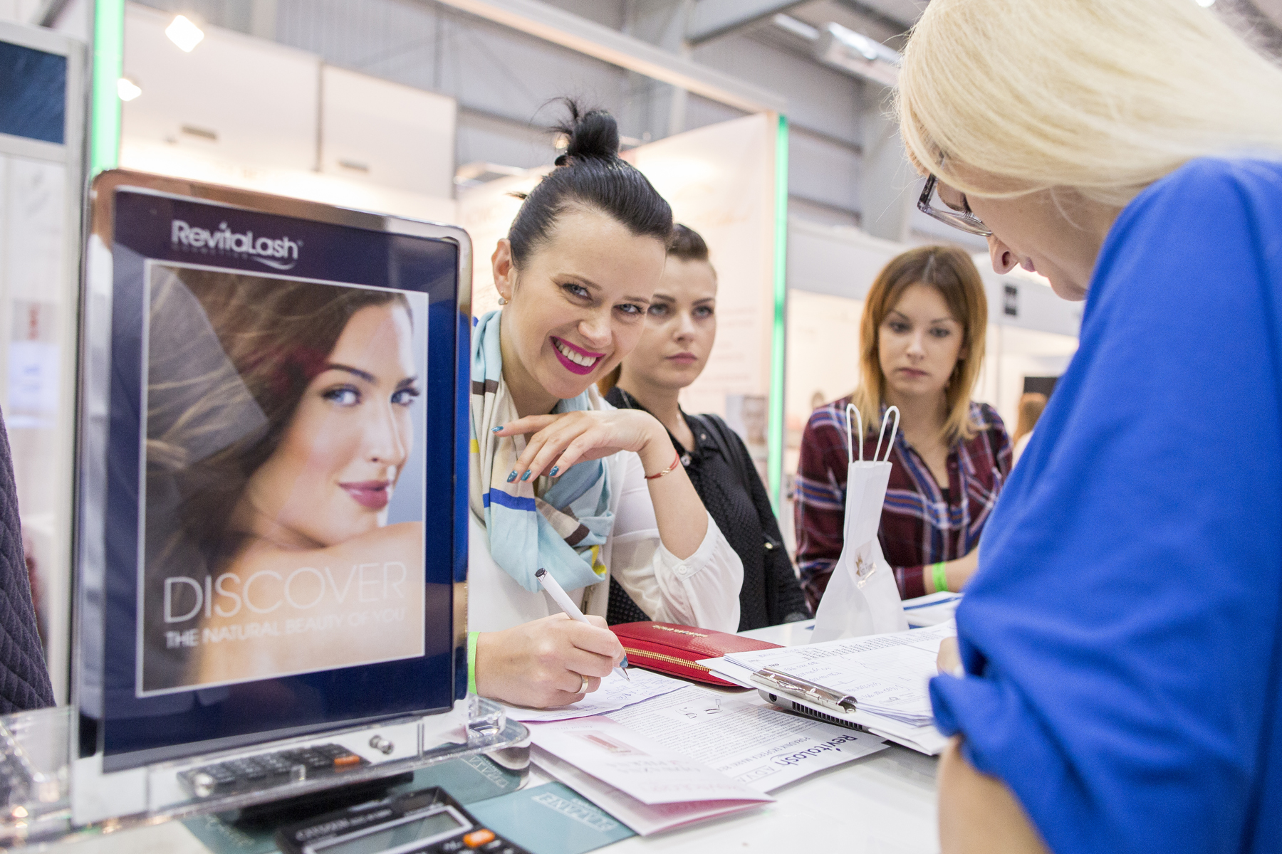 fotoreportaż_z_targów_i_eventów_-_branża_kosmetyczna_017
