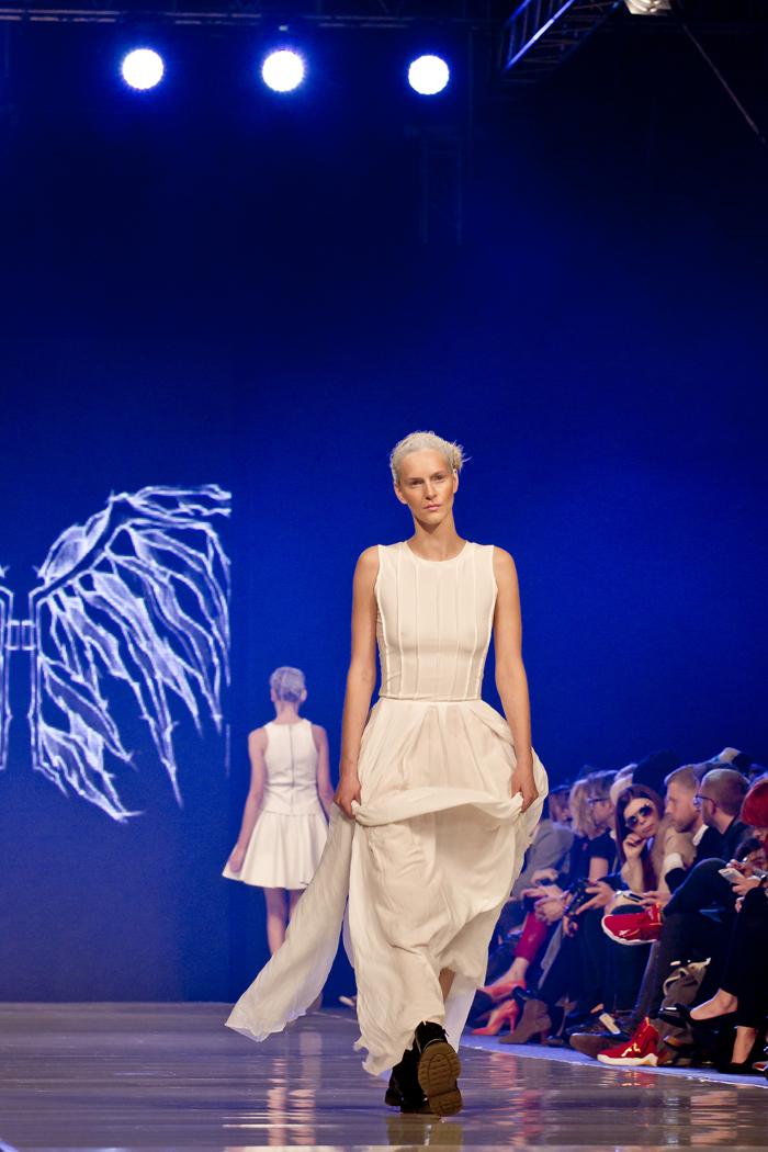 Fashion shows_0030