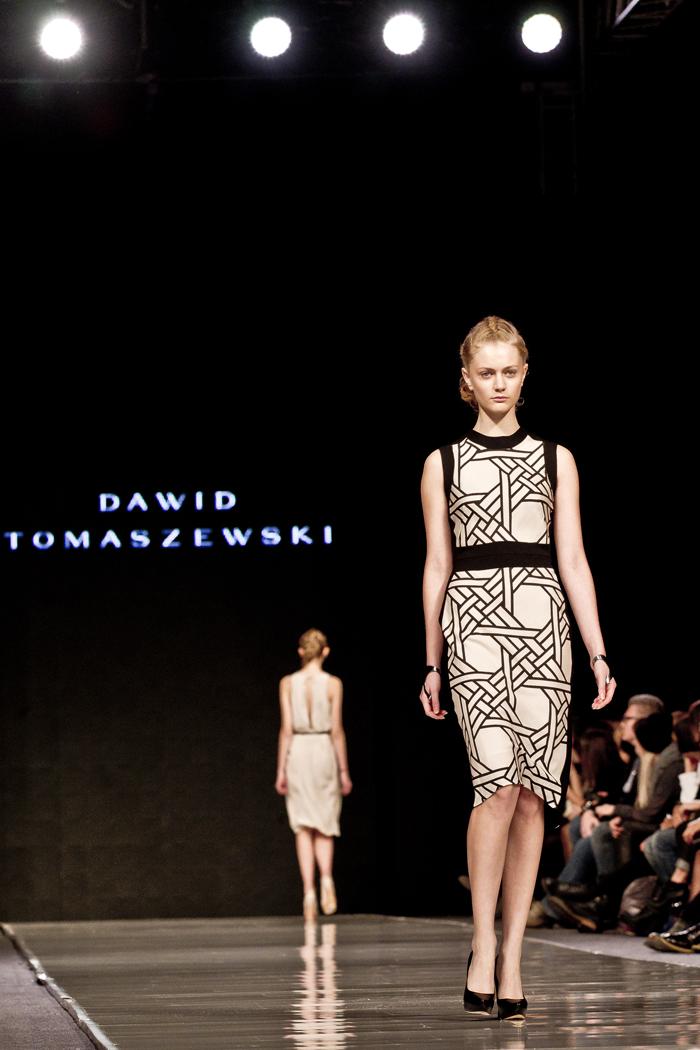Fashion shows_0141