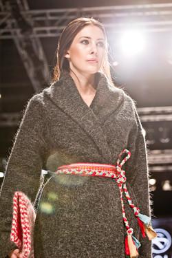 Fashion shows_0016