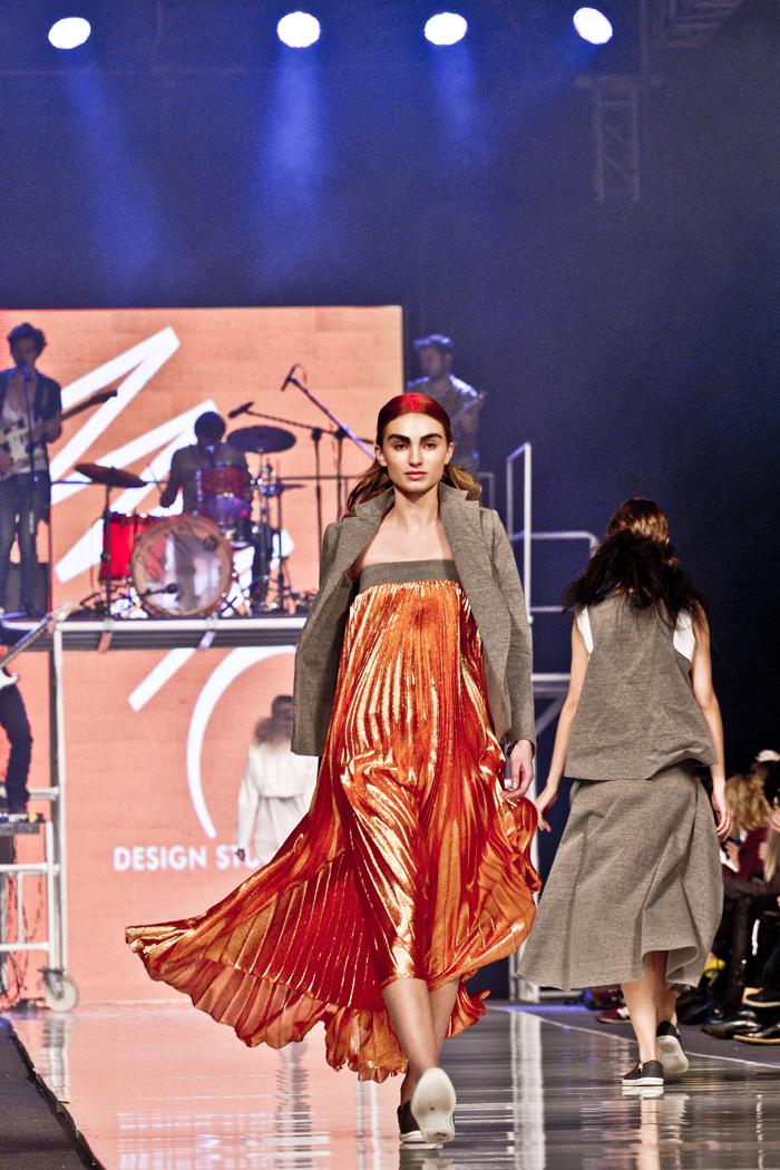Fashion shows_0132