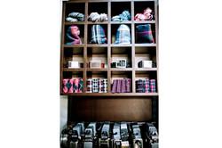 shops_008
