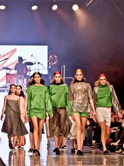 Fashion shows_0138