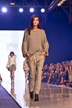 Fashion shows_0077
