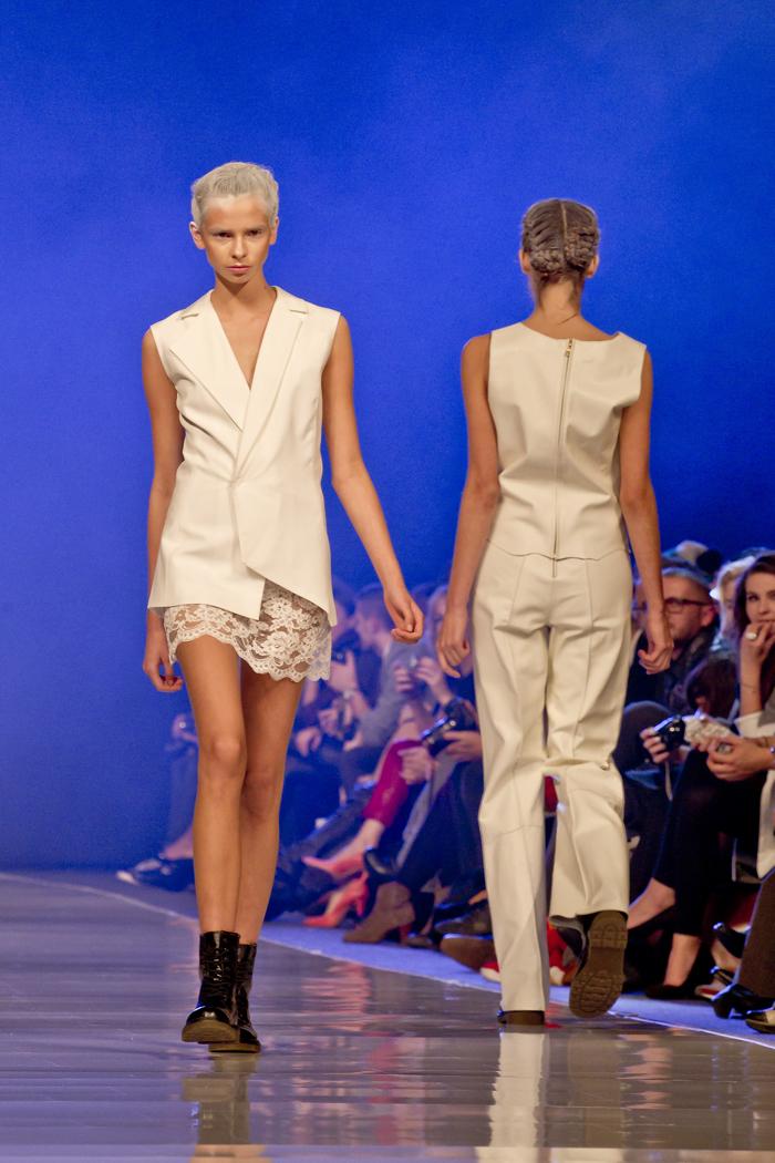 Fashion shows_0028