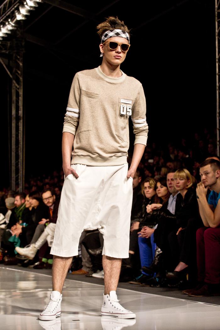 Fashion shows_0118