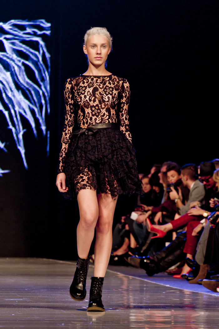 Fashion shows_0042