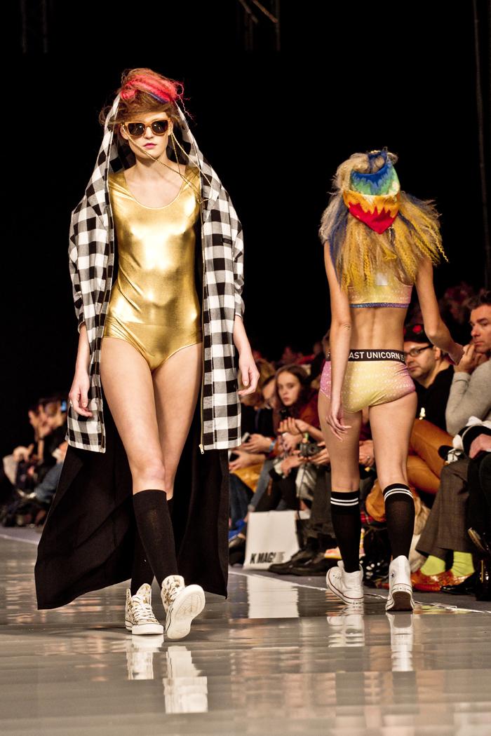 Fashion shows_0128